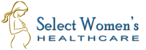 Select Women's Healthcare